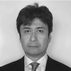inversionistas minería cobre molibdeno arequipa minera cerro verde perú, Sr. Koji Ueda, Primer Director Alterno