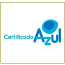 certificados mineria cobre molibdeno arequipa minera cerro verde perú