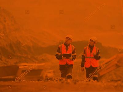 politicas mineria cobre molibdeno arequipa minera cerro verde perú