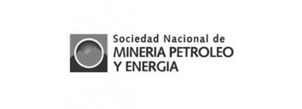 minería cobre molibdeno arequipa minera cerro verde perú