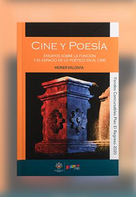 Ensayo sobre la función y el espacio de lo poético en el cine