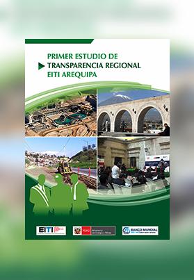 EITI AREQUIPA 2014-2016