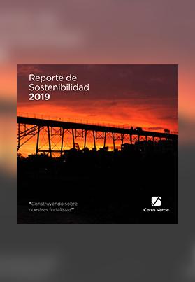 REPORTES DE SOSTENIBILIDAD